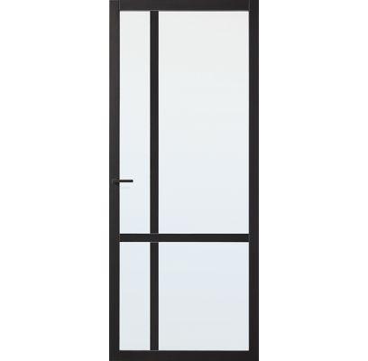 SSL 4029 blank glas