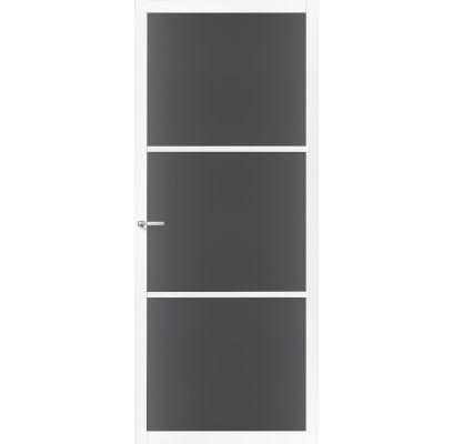 SSL 4403 rookglas