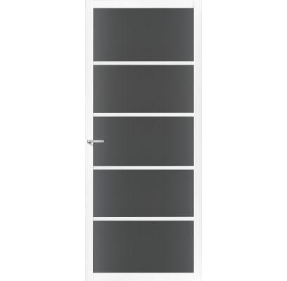 SSL 4405 rookglas
