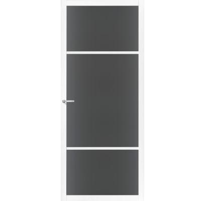 SSL 4406 rookglas