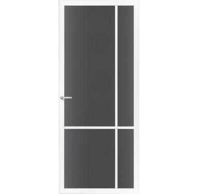 SSL 4407 rookglas