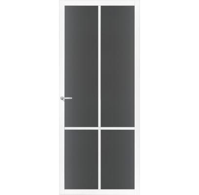 SSL 4408 rookglas