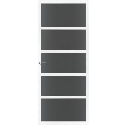 SSL 4425 rookglas