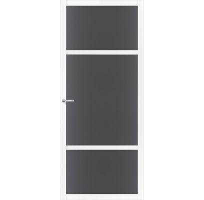 SSL 4426 rookglas