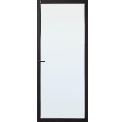 SSL 4000 blank glas