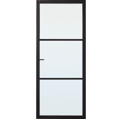 SSL 4003 blank glas