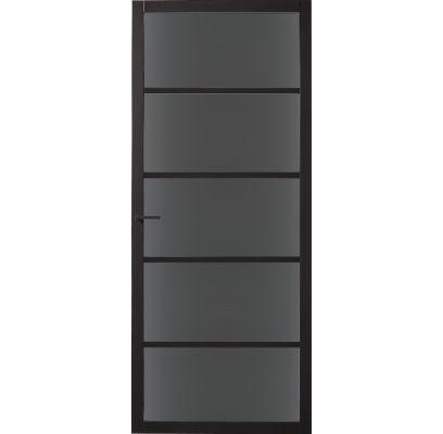 SSL 4005 rookglas