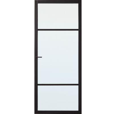 SSL 4006 blank glas