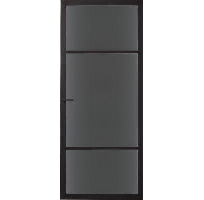 SSL 4006 rookglas