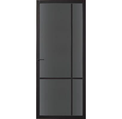 SSL 4007 rookglas