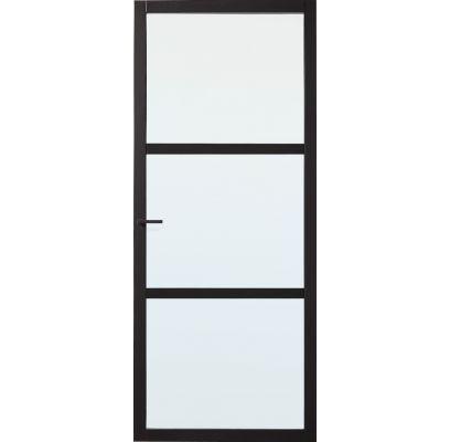 SSL 4023 blank glas