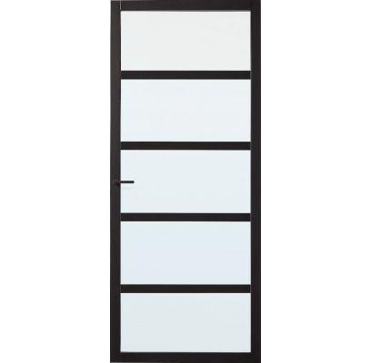 SSL 4025 nevel glas