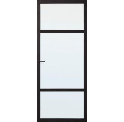 SSL 4026 nevel glas