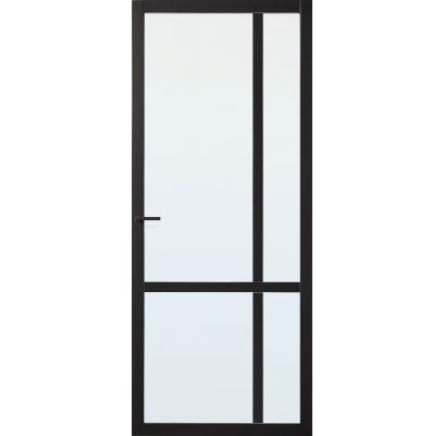 SSL 4027 blank glas