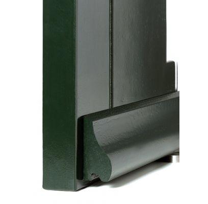 Weldorpel 5 GRIJS lengte 78 cm