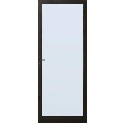 SSO 2551 ISO blank glas