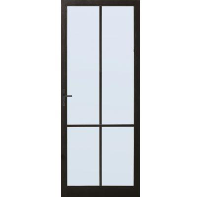 SSO 2555 ISO blank glas