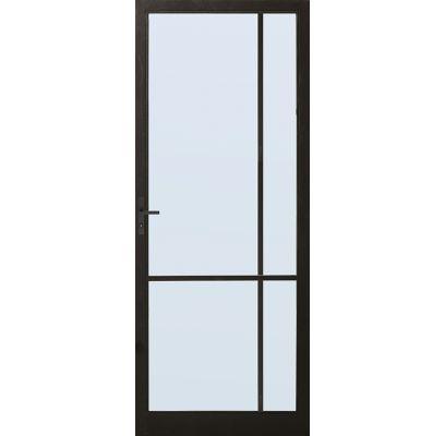 SSO 2556 ISO blank glas