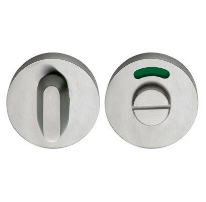 Toiletgarnituur Pavo RVS