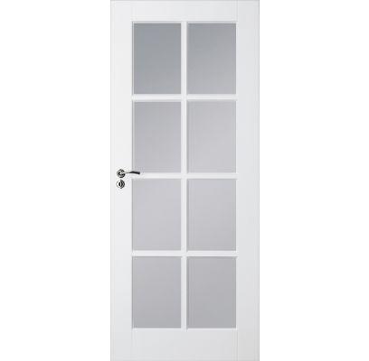 SKS 1203 blank glas