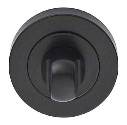Toiletgarnituur Astro ZWART