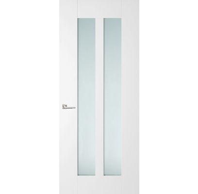 SKS 3452 blank glas