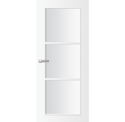 SKL 928 blank glas