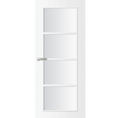 SKL 929 blank glas