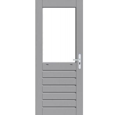 SKG 519 zonder glas