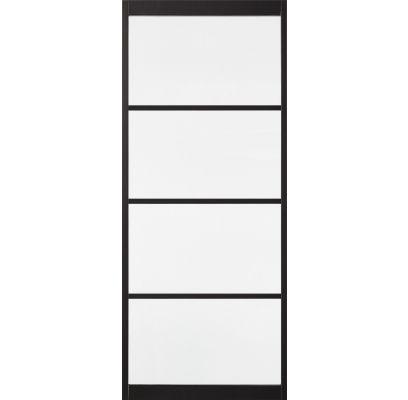 SSL 4104 blank glas