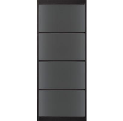 SSL 4104 rookglas