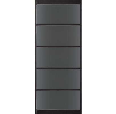 SSL 4105 rookglas
