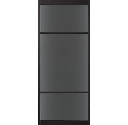 SSL 4106 rookglas