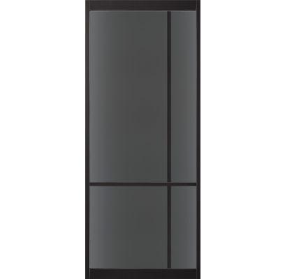 SSL 4107 rookglas