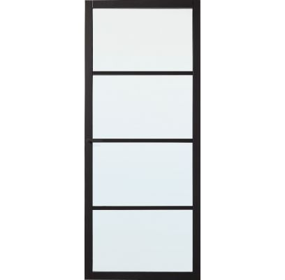 SSL 4004 nevel glas