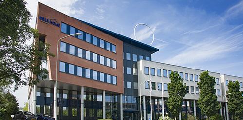 Nieuwe eigenaar wil digitale strategie en Europese expansie van Deli Home hoogste prioriteit geven