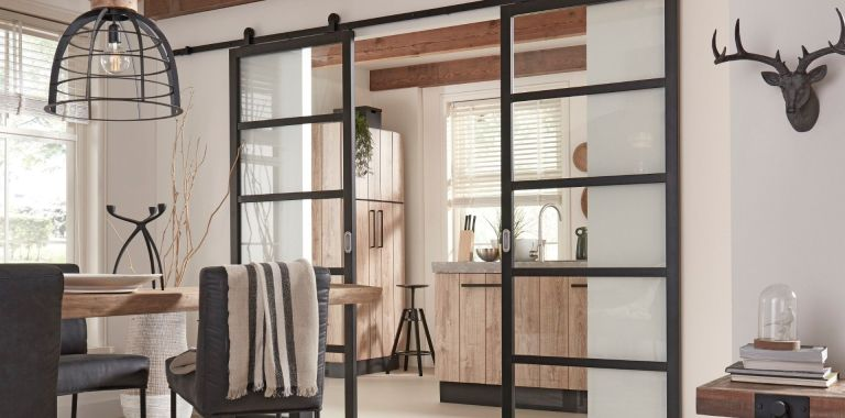 Skantrae SlimSeries: uniek minimalistisch design