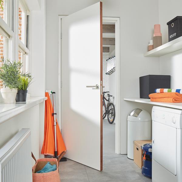HPL Binnendeuren