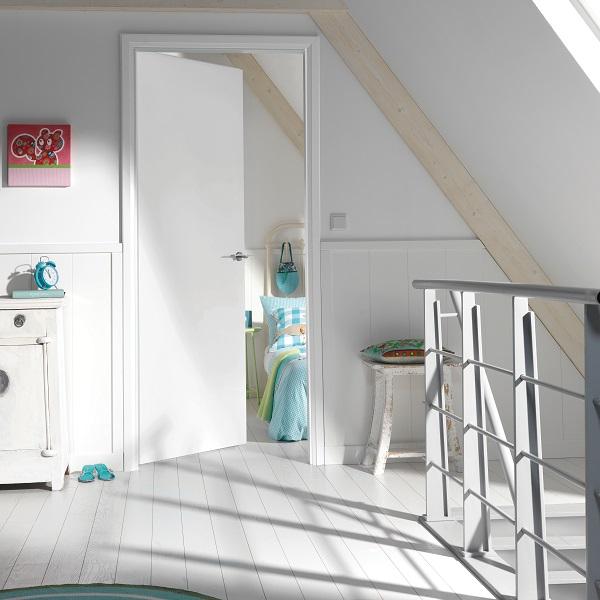 Frame DKS Binnendeuren
