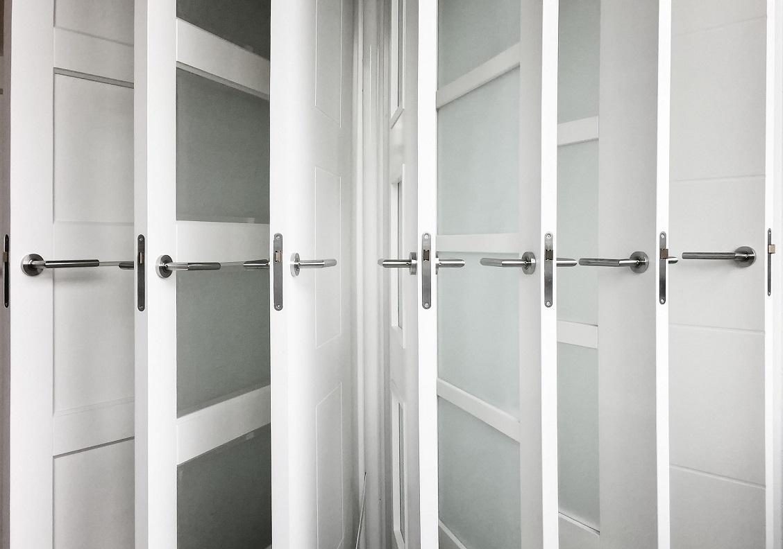skantrae_deuren_showroom
